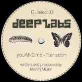 youandme-dario-zenker-transition-ms612-deeplabs-cover