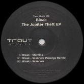 bleak-the-jupiter-theft-ep-skudge-traut-muzik-cover