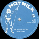 barry-brown-barrington-levy-natty-dread-nah-run-she-rob-hot-milk-cover