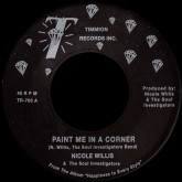 nicole-willis-paint-me-in-a-corner-where-are-timmion-cover