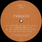 pangaea-hadal-3-hadal-cover