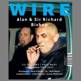 the-wire-the-wire-magazine-issue-384-the-wire-cover