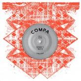 compa-shakas-truth-atha-dub-zam-zam-cover
