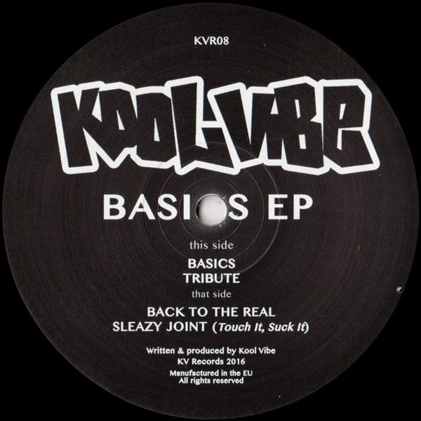 kool-vibe-basics-ep-kool-vibe-cover