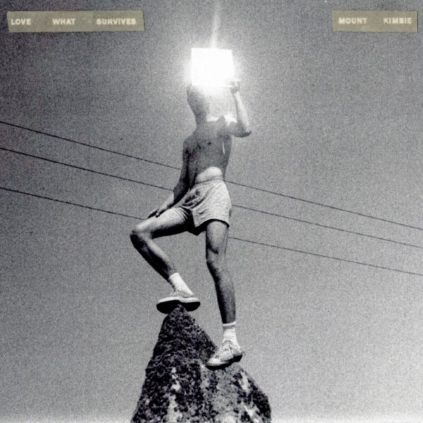 mount-kimbie-love-what-survives-cd-warp-cover