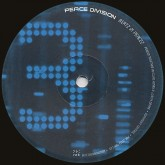 peace-division-beatz-in-peacez-3-nrk-cover
