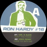 ron-hardy-mr-k-alexi-greg-rdy-16-music-box-cover