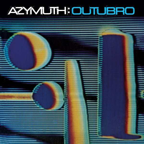 azymuth-outubro-lp-far-out-recordings-cover