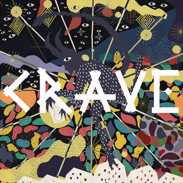 jimpster-crave-inc-atjazz-flabaire-freerange-cover