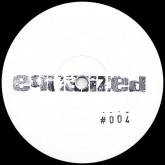 equalized-equalized-004-equalized-cover