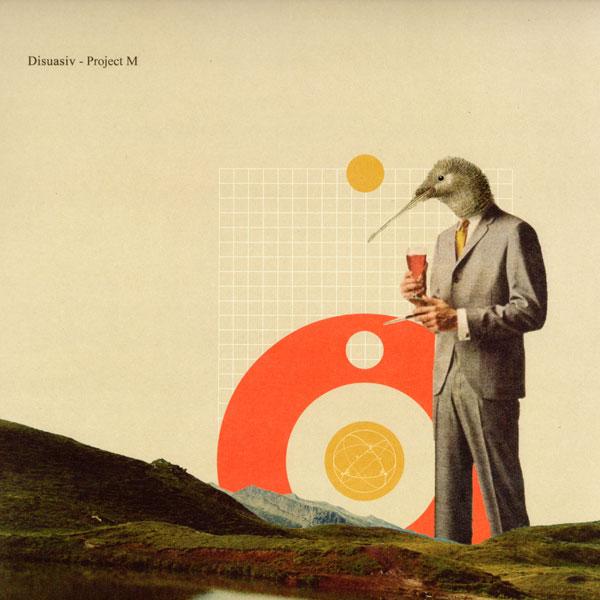 disuasiv-project-m-cally-remix-curtea-veche-limited-cover