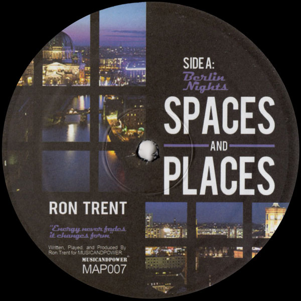 ron-trent-spaces-and-places-pt-3-berlin-music-and-power-cover