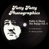 pablo-shoey-the-rejigs-volume-4-fatty-fatty-phonographics-cover
