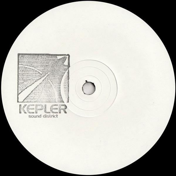 kepler-sound-district-metric-mylar-helix-dreamw-kepler-sound-cover