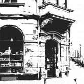 matthias-wagner-corner-shop-ep-noir-son-recordings-cover