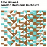 kate-simko-london-electronic-tilted-ep-inc-seth-troxler-the-vinyl-factory-cover
