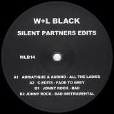 jonny-rock-c-edits-silent-partners-edits-wolf-lamb-black-cover