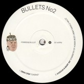 ajukaja-dima-disk-mart-avi-bullets-no2-porridge-bullet-cover