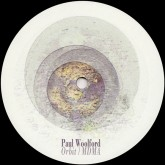 paul-woolford-orbit-mdma-hotflush-recordings-cover