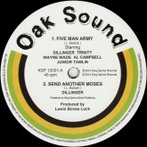 dillinger-various-artists-five-man-army-king-spinna-records-cover