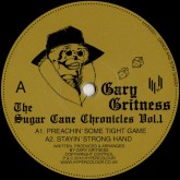 gary-gritness-the-sugar-cane-chronicles-hypercolour-cover