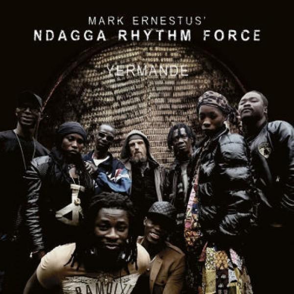 ndagga-rhythm-force-yermande-lp-ndagga-cover