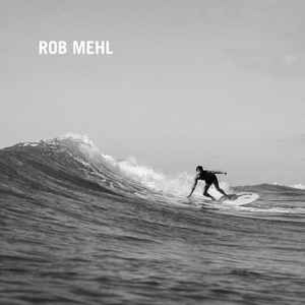 rob-mehl-house-on-the-rock-aloha-got-soul-cover