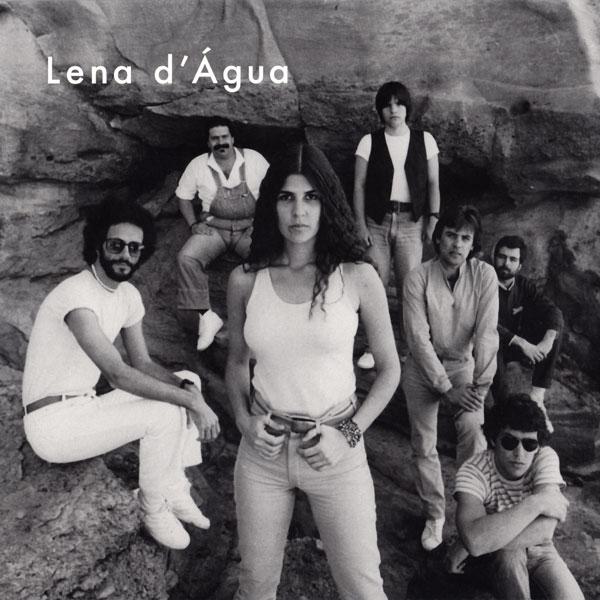 lena-dagua-jardim-zoologico-tao-strangelove-music-cover