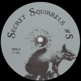 secret-squirrels-secret-squirrels-5-secret-squirrels-cover