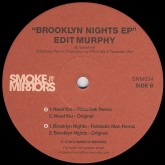 edit-murphy-brooklyn-nights-ep-pillow-talk-smoke-n-mirrors-cover