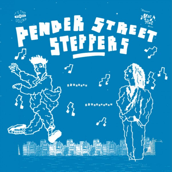 pender-street-steppers-raining-again-mh019-mood-hut-cover