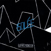 isolee-we-are-monster-cd-pampa-records-cover
