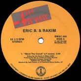 eric-b-rakim-move-the-crowd-paid-in-f-island-cover