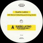 sueno-latino-manuel-gottsch-sueno-latino-synthesis-mix-dfc-cover