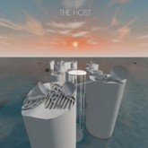 the-host-the-host-lp-planet-mu-cover