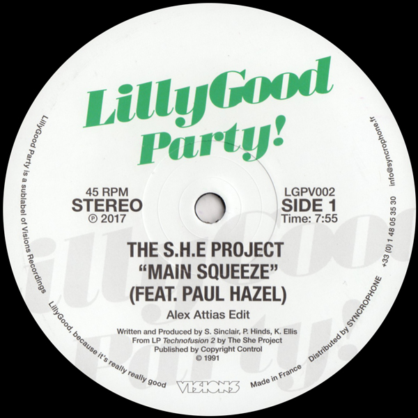 the-she-project-t-tauri-main-squeeze-key-largo-lilly-good-party-cover