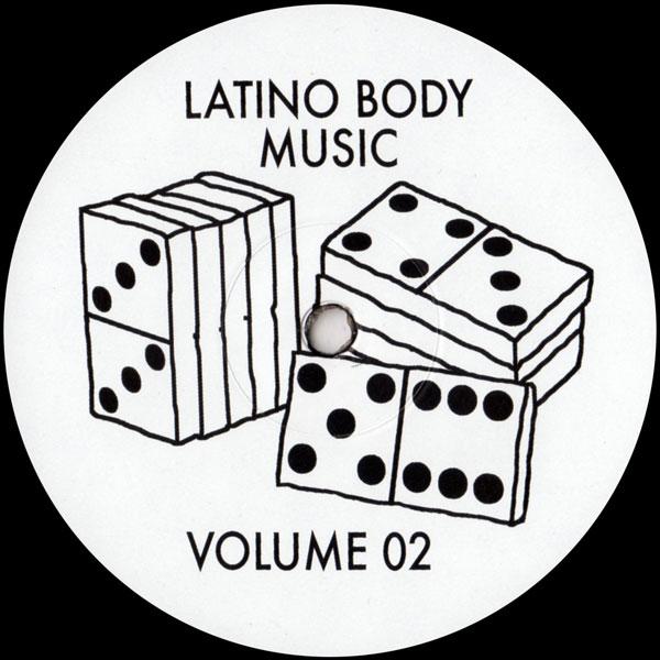 sano-latino-body-music-vol-02-public-possession-under-the-cover