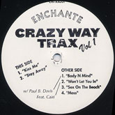 enchante-crazy-way-trax-vol-1-crazy-way-trax-cover