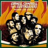 cornell-campbell-meets-soothsay-nothing-can-stop-us-cd-strut-cover