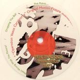 pepe-bradock-imbroglios-part-3-atavisme-cover