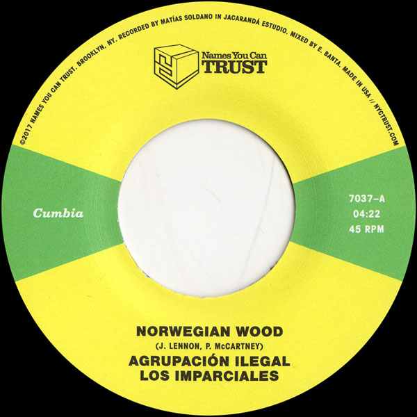 agrupacion-ilegal-los-imparcia-norwegian-wood-names-you-can-trust-cover