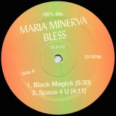 maria-minerva-bless-100-silk-cover