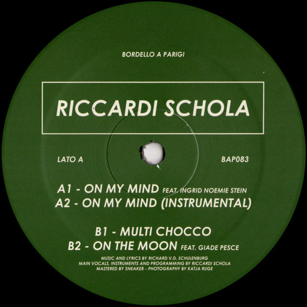 riccardi-schola-on-my-mind-bordello-a-parigi-cover
