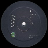 fold-slime-ep-man-make-music-cover