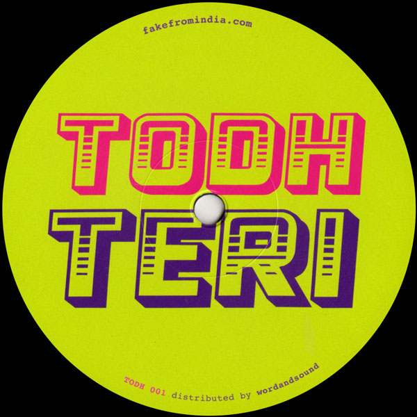 todh-teri-deep-in-india-vol-1-todh-teri-cover