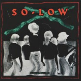 optimo-presents-so-low-lp-pre-order-the-vinyl-factory-cover
