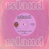 art-whats-that-sound-for-what-its-island-records-cover