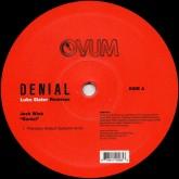 josh-wink-denial-luke-slater-remix-ovum-cover