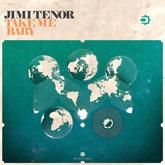 jimi-tenor-take-me-baby-decks-classix-cover