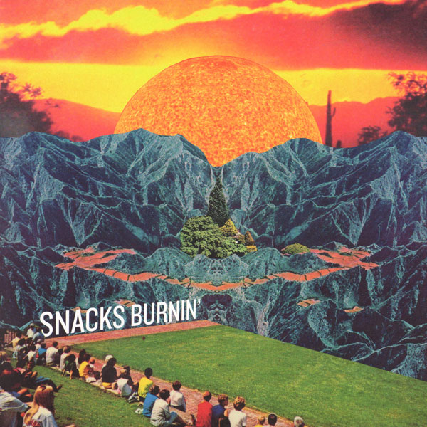 snacks-burnin-inc-fouk-remix-house-of-disco-cover